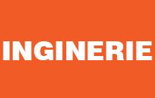 Mobila pentru inginerie si productie pentru metalurgie